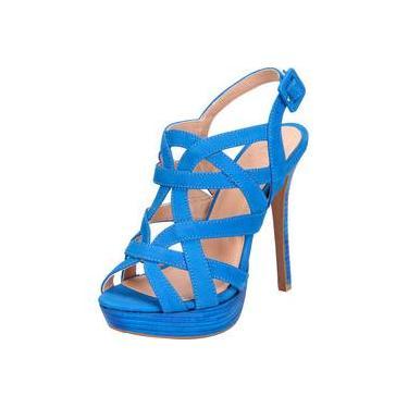Sandália My Shoes Belle