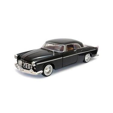 Imagem de 1955 Chrysler C300 - Escala 1:24 - Motormax