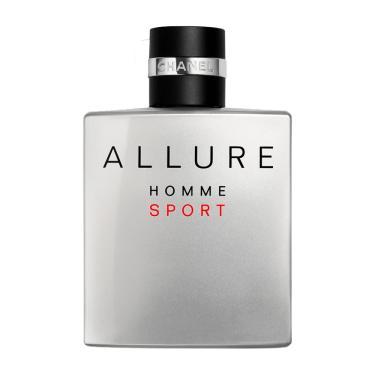 Imagem de Chanel Allure Homme Sport Eau de Toilette - Perfume Masculino 50ml 50ml