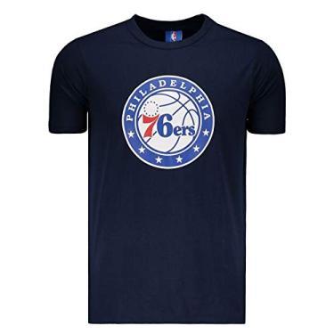 fdaaed9bd Camisa, Camiseta e Blusa R$ 8 a R$ 200 Outras Estampas   Moda e ...
