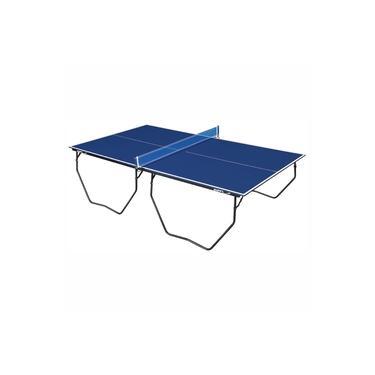 Mesa de Tênis de Mesa Ping Pong Klopf 1007
