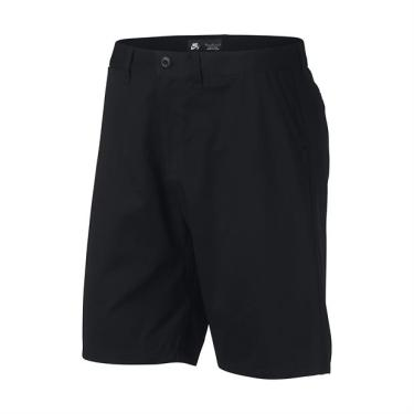 Shorts Nike SB Chino Masculino e2482edd90853