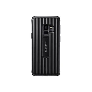 Capa Anti Impacto Original Samsung Galaxy S9 Plus Protective Military Cover SM-G965