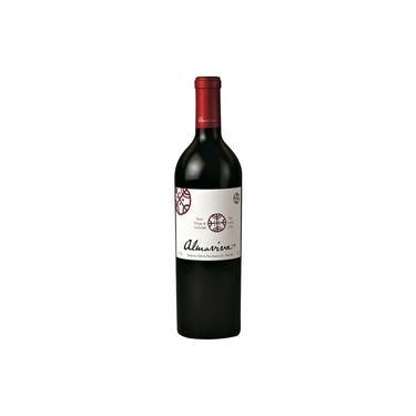 Vinho Tinto Almaviva 2013 750ml