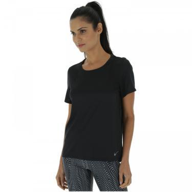 Camiseta Nike Run Top SS - Feminina Nike Feminino