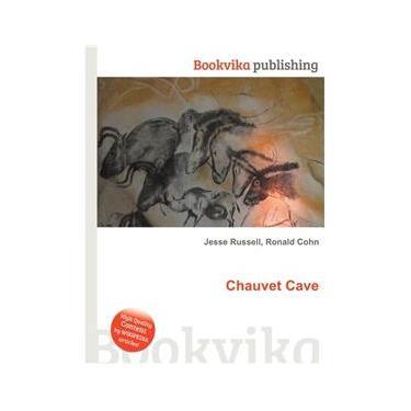 Chauvet Cave