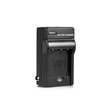 Imagem de Carregador DMW-BLC12 para Panasonic DMW-BLC12