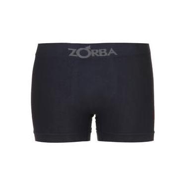 19d12495998b20 Cueca Boxer Zorba: Encontre Promoções e o Menor Preço No Zoom