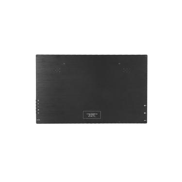 Monitor HD ultrafino de 2K, monitor portátil de jogos de 13,3 polegadas, visor multifuncional para PS4, para Xbox, para switch