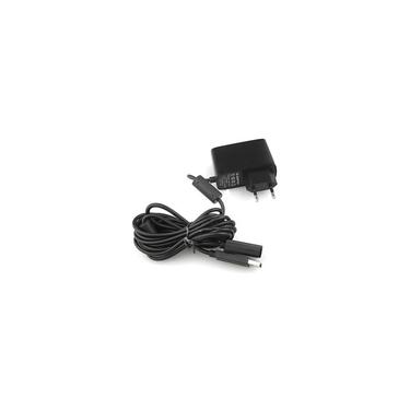 Para Xbox 360 Kinect adaptador USB ac Power Supply cabo adaptador para xbox 360