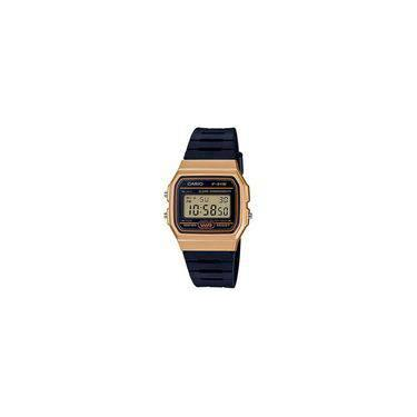 0b0df40a4eb Relógio de Pulso Cronômetro Americanas