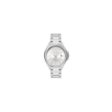 38aa7e61d0374 Relógio de Pulso R  97 a R  198 Technos   Joalheria   Comparar preço ...