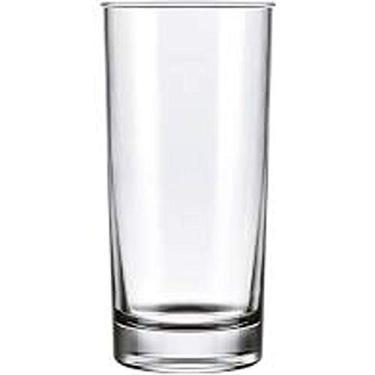 Copo Sm Brooklyn Long Drink 330ml - Kit 24 Unidades