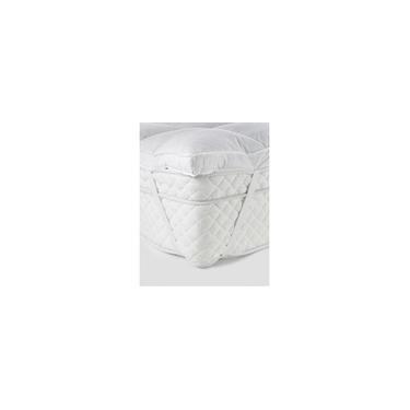 Imagem de Pillow Top Queen Daune- 15% Plumas 85% Penas de Ganso