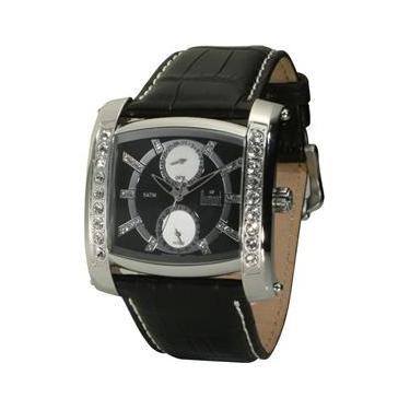 124a2026fb4 Relógio de Pulso Feminino Dumont Analógico Extra -