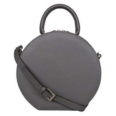 Sophia Cinza Par Par Bags
