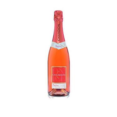 Espumante Chandon Passion Rose 750ml