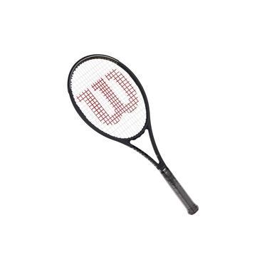Raquete Wilson Pro Staff 97 V.13 L3