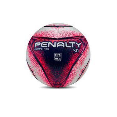 Bola Campo Penalty S11 PRO 12c87f7708adb