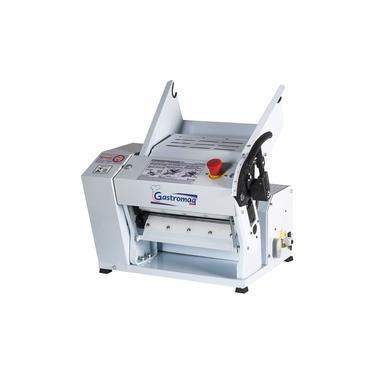 Cilindro Laminador Industrial De Mesa Gastromaq CLE 300 1/3Cv Bivolt
