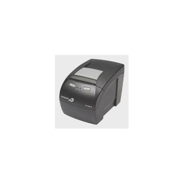 Imagem de Impressora Térmica Bematech Mp 4200 c/ Guilhotina USB Nota Fiscal