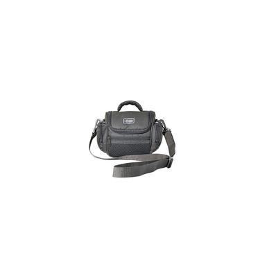 Imagem de Bolsa Capa Case Smart Para Câmera sony Cyber-shot DSC-WX500/B - trev