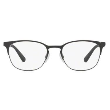 Armação e Óculos de Grau R  250 a R  350 Carrefour-   Beleza e Saúde ... 49fcaa1c75