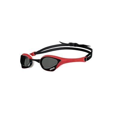 Óculos de Natação Cobra Ultra Arena