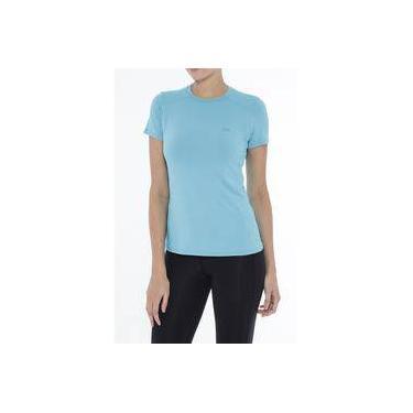 Camiseta Ion UV Lady 18603 - Solo