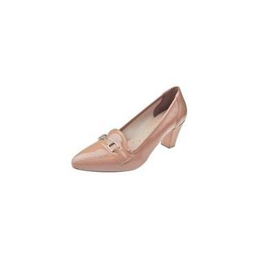 9434f6113 Sapato Até R$ 50 Feminino: Encontre Promoções e o Menor Preço No Zoom