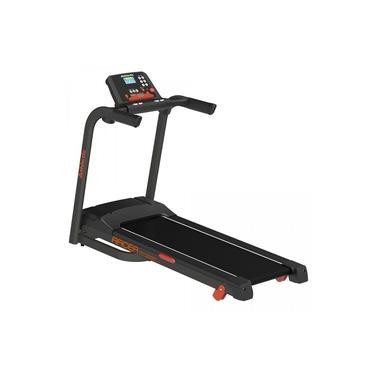 Esteira Elétrica Athletic Racer 16 Km/h Bivolt