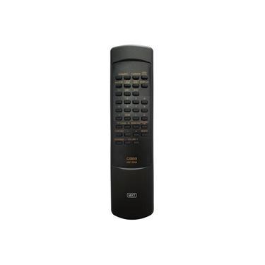 Controle Tv Mitsubishi Tc1421 2021 2051 2091 2094 C0859