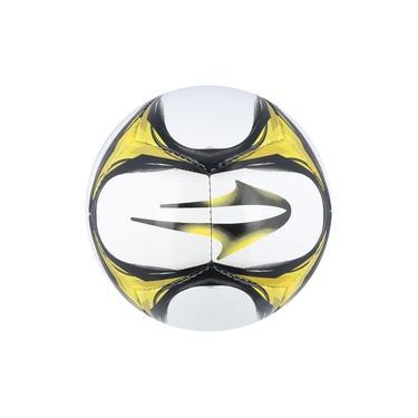 Bola de Futebol de Quadra/Salão - Futsal - Ultra VIII - 12 Gomos - Topper