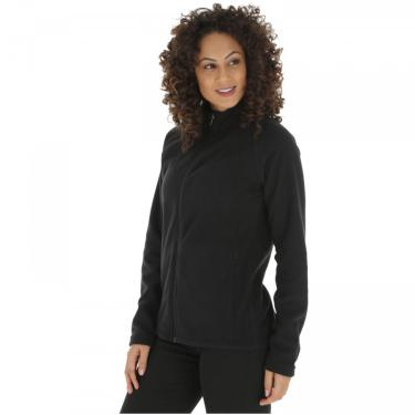 Jaqueta de Frio Fleece Nord Outdoor Basic New - Feminina Nord Outdoor Feminino