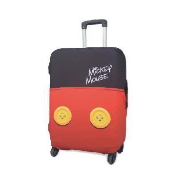 Capa para Mala Grande Mickey