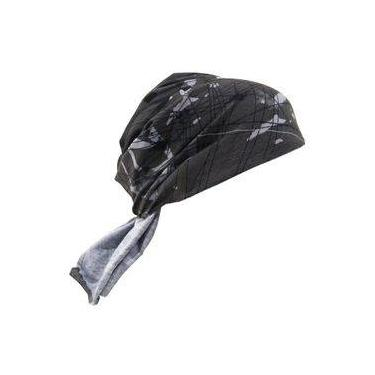 Bandana Nautika Headband Shatter - 545280