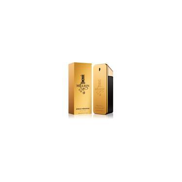 Imagem de Perfume Paco Rabanne 1 Million Masculino Eau de Toilette 200ml