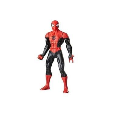0gen9divn Crpm Boneco homem aranha preto venom. https www buscape com br busca b boneco homem aranha preto