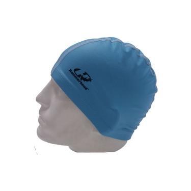 Touca Comfort Hammerhead / Azul Celeste / Único