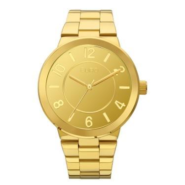 5331a4abfc246 Relógio de Pulso R  258 a R  500 Euro