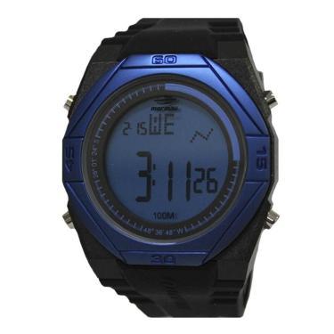 85d1cb2f2d2 Relógio de Pulso Masculino Mormaii Lux Golden
