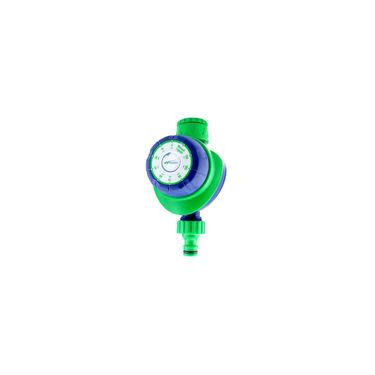 Imagem de Temporizador timer para irrigação Mecanico Amanco