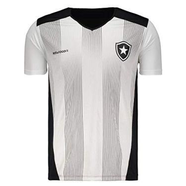 200679a7a8 Camisas de Times de Futebol Casuais em Oferta
