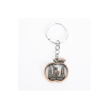 Paw Pet Imprimir Mini Mais Dog Cat ID Name Tags Colar bonito do animal de estima??o