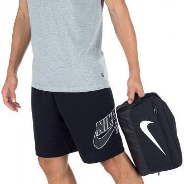 Porta Calçados Nike Brasilia Shoes 9.0 - 11 Litros Nike Unissex