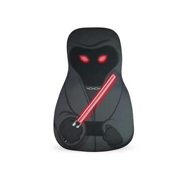 Almofada Lord Sith Star Wars