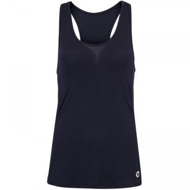 Camiseta Regata Vestem Pretty - Feminina Vestem Feminino