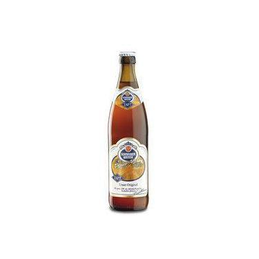 Cerveja Alemã Schneider Weisse Tap 7 500ml