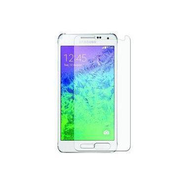Película De Vidro Samsung Galaxy J3