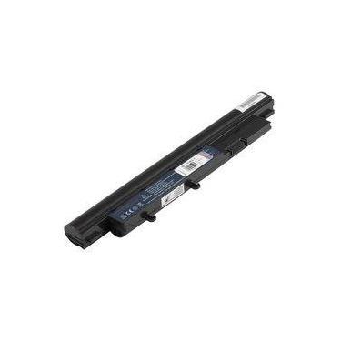 Bateria Para Notebook Acer Bt.00607.079